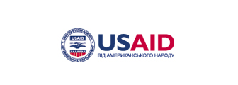 usaid banner